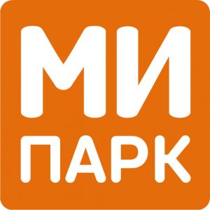 Ми-Парк